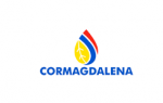cormagdalena.png