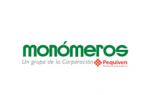 monomeros.png