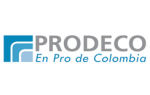 prodeco.png