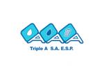 triple_a.png